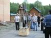 img_0967_novyiy-razmer
