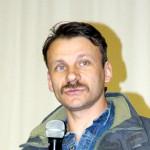 Борисов Г.В.