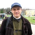 Федор Шаров (Москва)