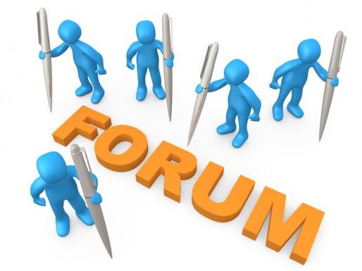 forum-astrofest