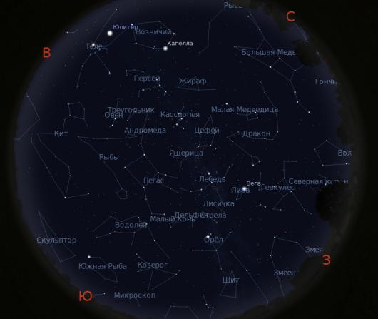 stellarium-005