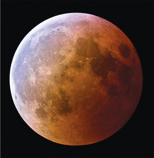 Moon_red_eclipse
