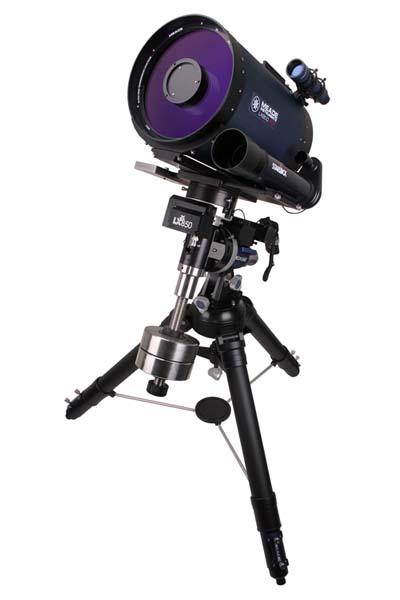 lx850-high-angle-small