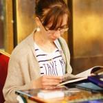 Книги на АстроФесте