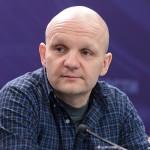 Литвак Максим Леонидович