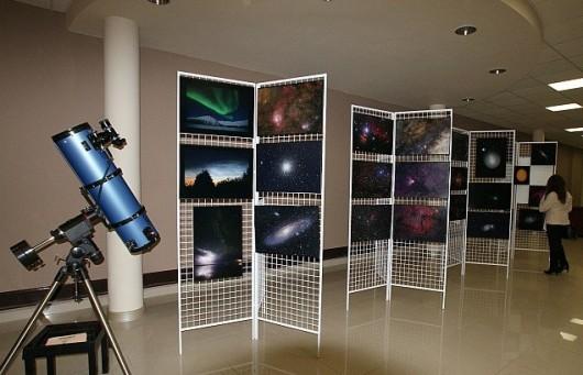 vistavka-astrofotografii