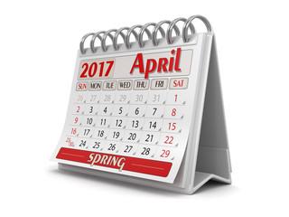 April_2017