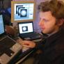 Дэмиан Пич, знаменитый наблюдатель планет и мастер обработки планатных снимков