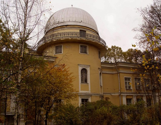Обсерватория-small2